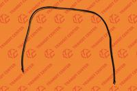 Rear door seal Ford Transit semi high top 2000-2013
