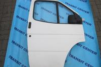 Right front door Ford Transit 1986-1994