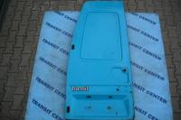 Rear left door Ford Transit high top 1986-2000