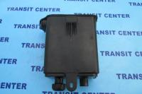 Fuel vapor filter Ford Transit 1988-1991
