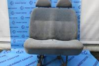 Double seat Ford Transit 1991-1994