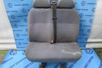 Double seat Ford Transit 1994-2000