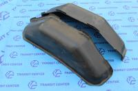 Rear inner wheel arch plastic Ford Transit 2000-2013