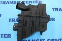 Air filter housing Ford Transit 2.4 TDCI 2006-2012