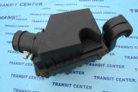 Air filter box Ford Transit Connect 2002