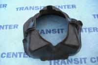 Gearbox MT-75 plastic cover Ford Transit 1988-2000