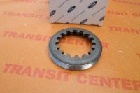 Rear axle ring adjusting Ford Transit 1991-2006