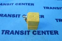 Indicator light relay yellow Ford Transit tipper 2000-2006