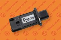 Air flow sensor meter Ford Transit 2006, Connect Trateo