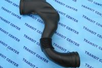 Left interior air intake hose with AC Ford Transit 1994-2006