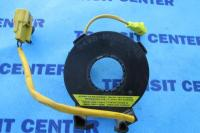 Steering wheel airbag contact plate & cover transit 1994-2000