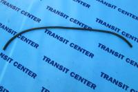 Rear door upper seal Ford Transit low roof 2000-2013