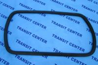 Rear quarter side left window seal Ford Transit Ford Transit swb 1986-2000