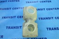 Brake fluid reservoir Transit 1978-1985