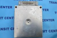 Engine ecu 2.0 OHC Ford Transit 1988-1991