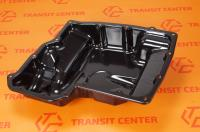 Oil pan Ford Transit 2.0 2.2 Trateo