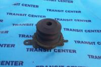 Rear live axle buffer Ford Transit long wheel base 2000-2006