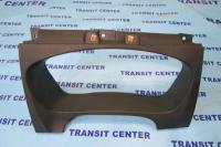Speedometer cover Ford Transit Ford Transit 2006-2013
