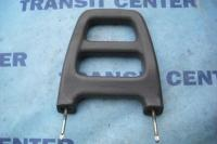 Head restraint Ford Transit 1986-1991