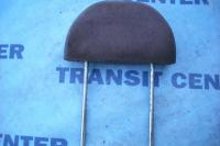 Head restraint Ford Transit 1994-2000