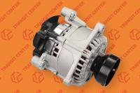 Alternator Ford Transit Connect 2002 with Air Conditioning
