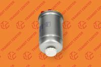 Fuel filter Ford Transit Connect 1.8 TDCI