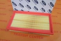 Air filter Ford Transit Connect
