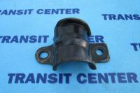 Front stabilizer bar bracket Ford Transit Connect