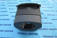 Steering Column Cowl Ford Transit Connect 2009
