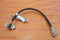 Brake hose Ford Transit 2000, front left