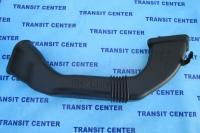 Right air intake hose Ford Transit Connect 2002, LHD.