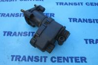 Headlight level adjustment motor Ford Transit 1986