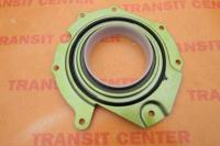 Timing gear cover seal Ford Transit Connect