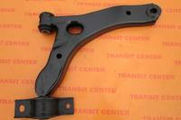 Right control arm Ford Connect