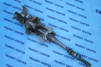 Steering column Ford Transit Connect 2002, LHD