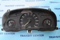 Speedometer Ford Transit  1994-1997, LHD