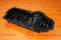 Oil pan Ford Transit Connect 1.8 Diesel Trateo