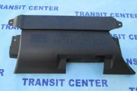 Intercooler cover Ford Transit Connect 2006
