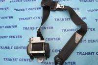 Seat belt Ford Transit 2006