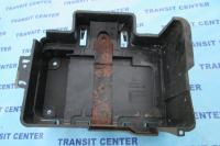 Battery tray Ford Transit Connect