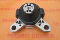 Engine mounting Ford Transit Connect