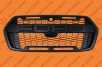 Front grille Ford Transit 2019 Trail