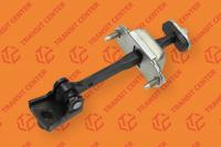 Front door check strap Ford Transit Connect MK1