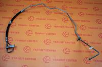 Power steering hose Ford Transit 2006 FWD LHD