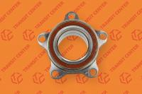 Front hub wheel bearing Ford Transit 2000-2006