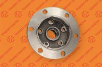 Front wheel hub 15 inches Ford Transit 1994
