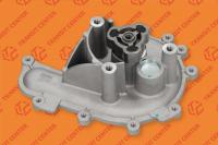 Water pump Ford Transit 2.2 Custom 2.2