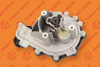 Water pump Ford Transit 2.2 Custom 2.2 with housing