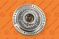 Fan clutch Ford Transit 2.5 Diesel