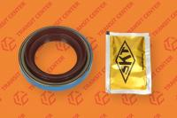 Drive axle flange sealant Ford Transit 2003